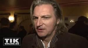 Stefan Jürgens Schauspieler : stefan j rgens papst r cktritt war historische leistung ~ Lizthompson.info Haus und Dekorationen