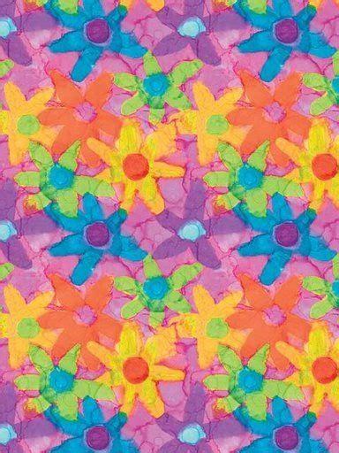 laminas de flores  imprimir