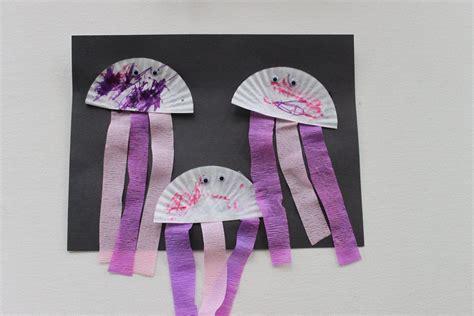 beach art activities for preschoolers house crafts part ii 478