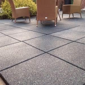 25 best ideas about rubber tiles on pinterest rubber
