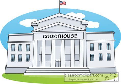 Supreme Court Clipart Courthouse Clipart Clipart Panda Free Clipart Images