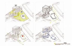 11 Diagramas  U2013 Arquitectura En Red