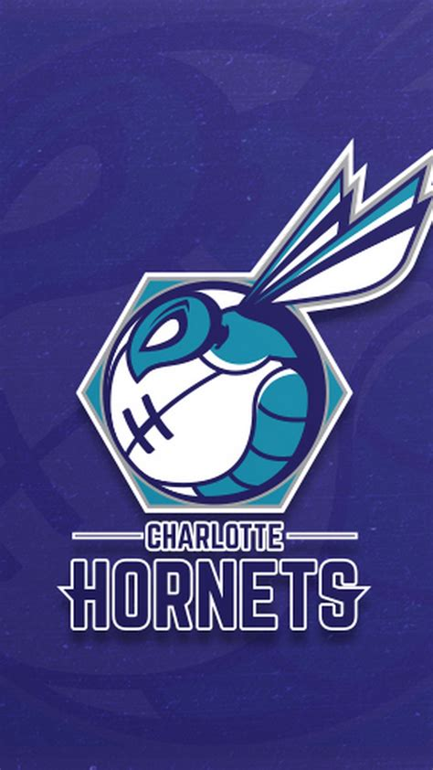 Showing 1 to 10 wallpapers out of a total of 11 for search ' charlotte hornets'. Charlotte Hornets iPhone 7 Plus Wallpaper | 2020 Basketball Wallpaper