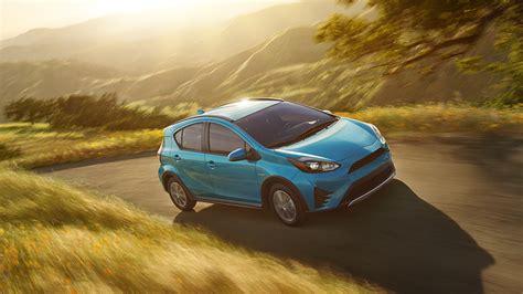 quelle voiture hybride choisir les conseils d achat d une auto neuve ou d occasion