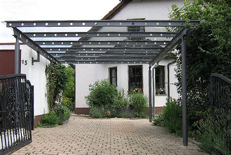 terrassenueberdachungen nuernbergfuertherlangen glasbau brehm