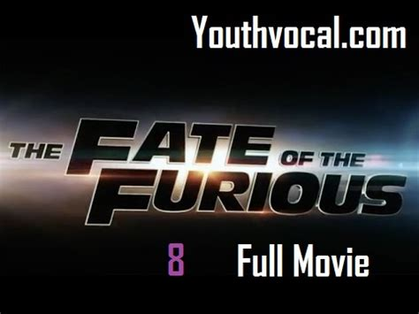 2 fast 2 furious song mp3 free download