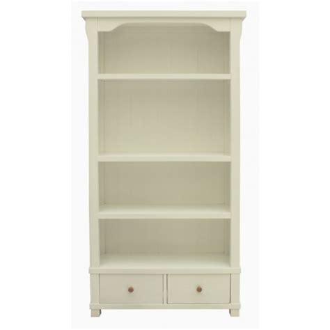 white bookcase with drawers hton white painted bookcase with drawers