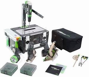 Power 8 Workshop Preis : power8 workshop wiltronics ~ Orissabook.com Haus und Dekorationen