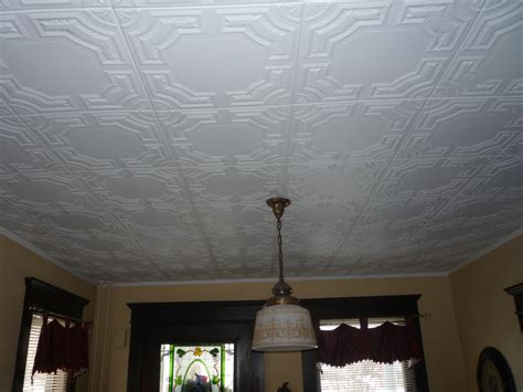 Lowes Tin Ceiling Tiles Tile Design Ideas