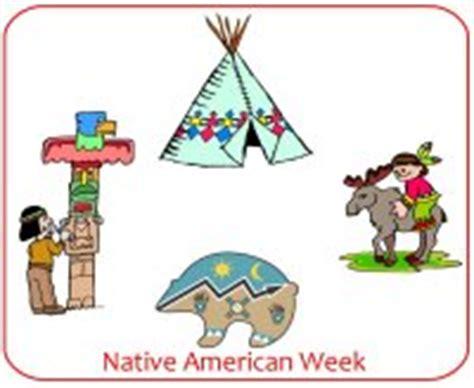 american theme for preschool american 990   November Poster Week 3 Native Americans Indians