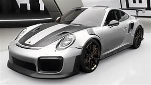 Porsche 911 Modelle : porsche 911 gt2 rs 2018 forza motorsport wiki fandom ~ Kayakingforconservation.com Haus und Dekorationen
