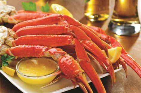 Eat In Island Kitchen - new seafood buffet at kahala hotel hawaii grinds