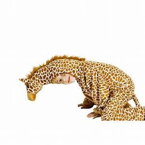 Giraffe Kostüm Kinder : giraffe overall kinder giraffen kost m afrika tierkost m 98 104 116 128 140 152 ebay ~ Frokenaadalensverden.com Haus und Dekorationen