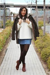 Blog Archives - Fashion Tights