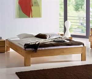 Bett Kopfteil Kaufen : mooreiche bett fantastisch betten ohne kopfteil kaufen sie online bei uns 62747 haus renovieren ~ Sanjose-hotels-ca.com Haus und Dekorationen