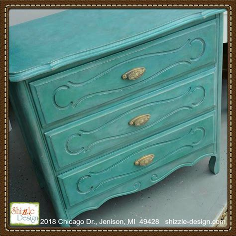 shizzle design our favorite wax for painted furniture