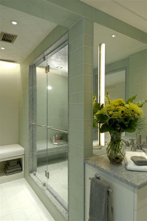 master baths bathrooms  gallery bowa design