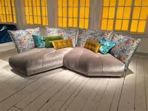 breetz sofa neues bretz sofa roomido