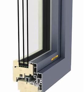 Fenster 3 Fach Verglasung : 3 fach verglasung vom holzhaus profi sparsam fairer preis ~ Michelbontemps.com Haus und Dekorationen