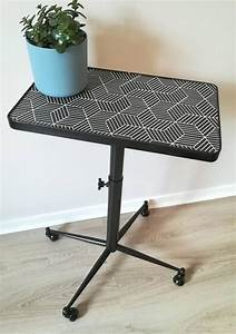 Servante A Roulette : table servante a roulette hoze home ~ Melissatoandfro.com Idées de Décoration