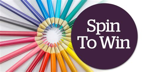 Spin To Win At Northwest  Northwest Shopping Centre