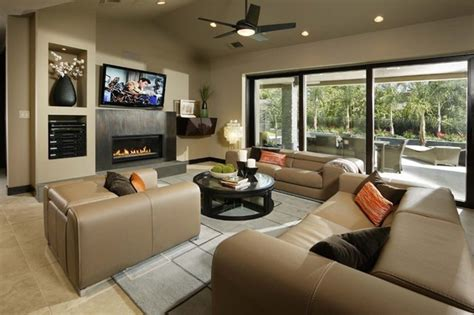 open living room ideas open kitchen living room designs peenmedia com