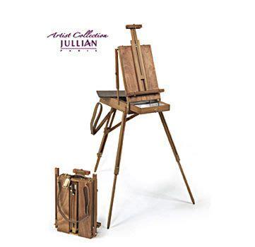 jullian french easel diy diy easel portable easel easel