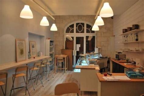 le comptoir cuisine bordeaux comptoir cuisine bordeaux awesome le comptoir du sild