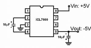 boost converter circuit boost free engine image for user With transformerless voltage booster circuit a dc dc step up switching regulator using transistors