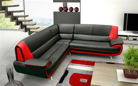 Luxury Sofas For Sale Uk by Sale New Luxury Faux Leather Passero Sofas Sofa Set Sofa 2