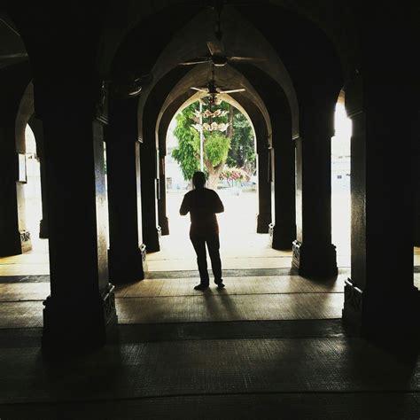 jama masjid burhanpur places  visit jama masjid masjid