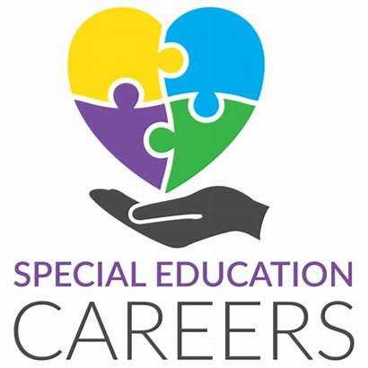 Special Education Careers