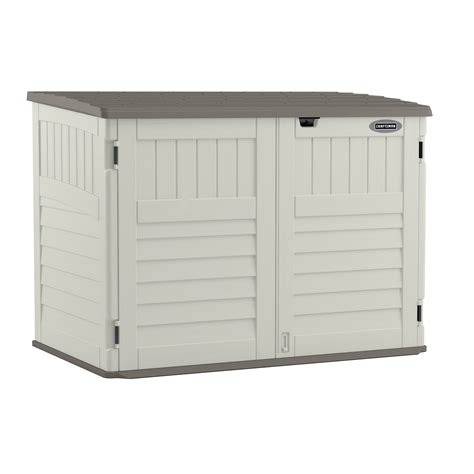 large sheds storage buildings sears