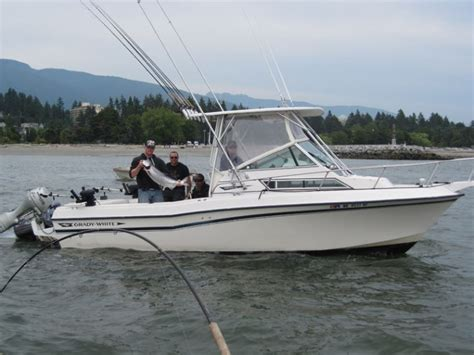Fishing Boat Rental Vancouver by Gallery Granville Island Boat Rentals Vancouver Rental