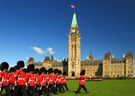 canada form of government canadian federal government shuts down qu 233 bec s bill 74
