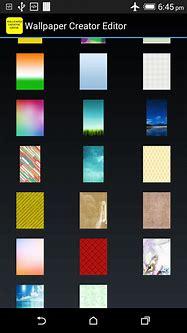 iPhone Wallpaper Maker HD - Supportive Guru