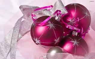 merry christmas rubythursdays