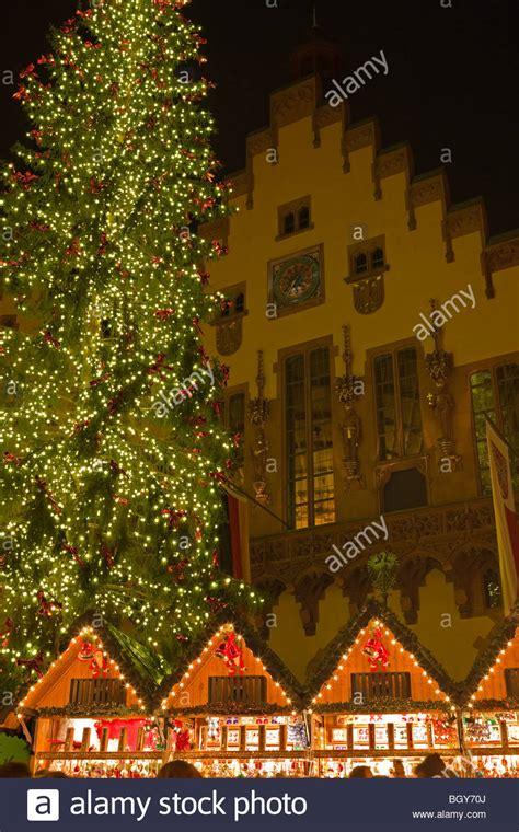 seit wann wird weihnachten gefeiert seit wann wird der weihnachtsbaum aufgestellt frohe weihnachten in europa