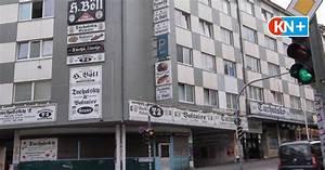Auto Kaufen Kiel : bergstra e in kiel wer will das tucholsky kaufen ~ A.2002-acura-tl-radio.info Haus und Dekorationen