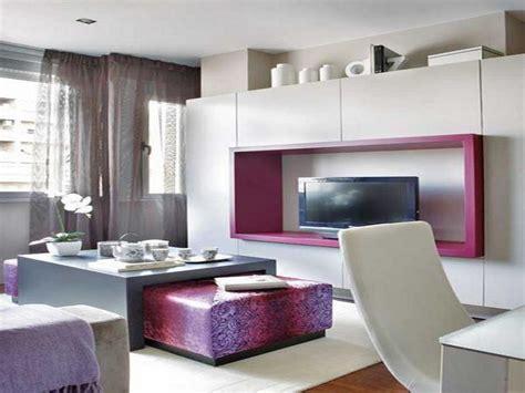 cool apartment design cool design studio apartment decorating pictures 05 small room decorating ideas