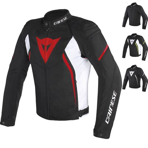 dainese avro d2 dainese avro d2 motorcycle jacket jackets ghostbikes