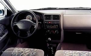 Nissan Almera    Pulsar 3 Doors Specs  U0026 Photos