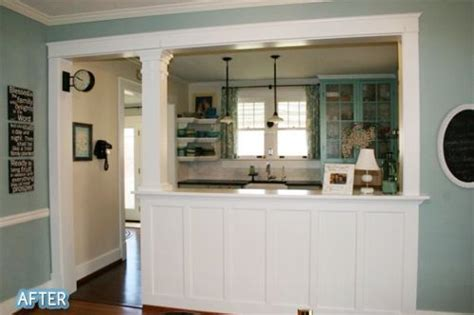dining rooms    kitchens  pinterest