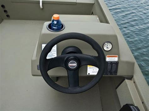 Boat Side Console Kit by 1000 Ideas About Boat Console On Center
