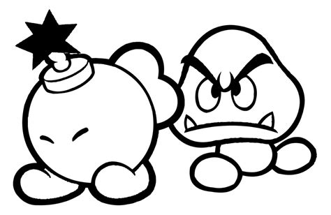 Koopa Coloring Games Super Mario Yoshi Pages