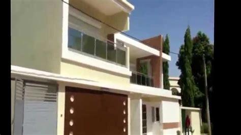 bureaux a louer louer acheter vendre maison avec piscine terrain