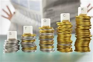 Rente Berechnen : kann ich mit 55 jahren in rente gehen so berechnen sie es ~ Themetempest.com Abrechnung