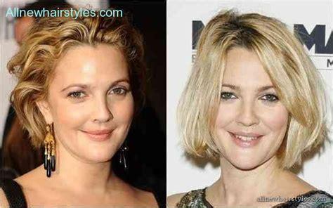 Haircuts Female Pattern Baldness