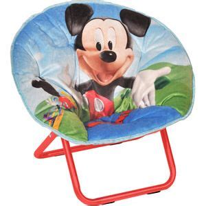 white saucer chair target 45 best images about mickey mouse toddler room ideas on