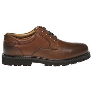 Dockers Men's Casual Shoes